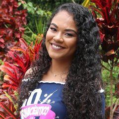 Marília Silva