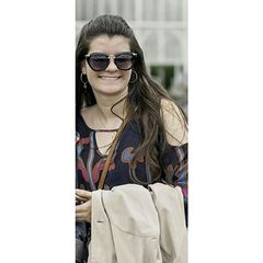 Laura  Gabriela