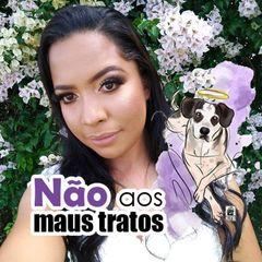 Francinara  Oliveira