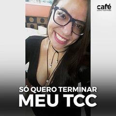 Christiane  Nogueira