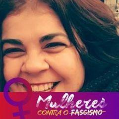 Patricia  Pacheco