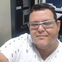 Jefferson Carvalho Dantas