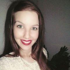 Ketly Pamela  Bronstrup