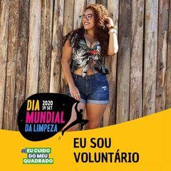 Karine  Silva