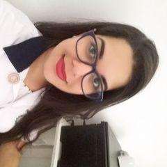 Hemille  Lima