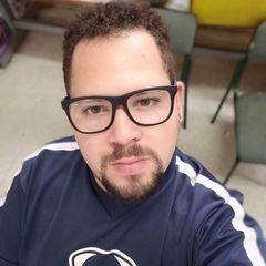 Daniel  Duarte da Silva
