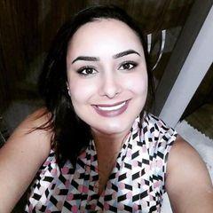 Marília  Corrêa