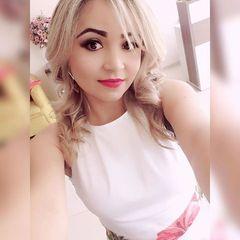 Tamara  Carvalho