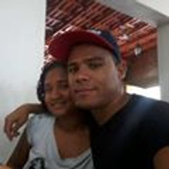 Wilson Ferreira De Souza
