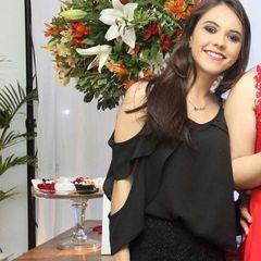Cinthia Bonilha Pires