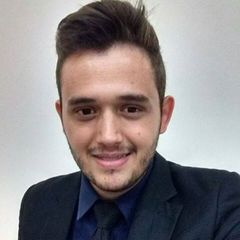 Luiz Maxwell  Oliveira