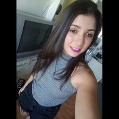 Jessica Carolayne