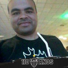 Igor  Santos