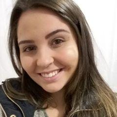 Luiza Rosa
