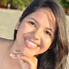 Adrielly Joana