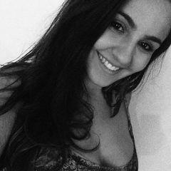 Samantha Dantas