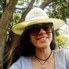 Maria Carolina  Lopes