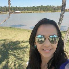 Leana  Bernardes
