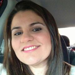 Moara  Carvalho Lustosa