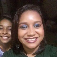 Johmara  Assis Dos Santos