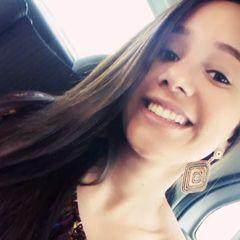 Katarina  Gomes