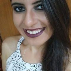 Laís  Norcino