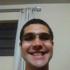 Ênio  Vieira