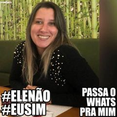 Claudia  Damas