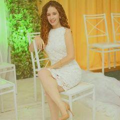 Layza Danielle  Reis Ramos