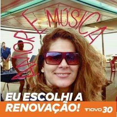Fabiane  Faria