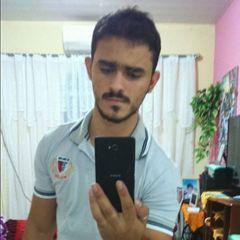 Daniel  Alves Pereira