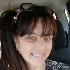 Roselaine Moraes