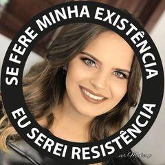 Daniella  Romano
