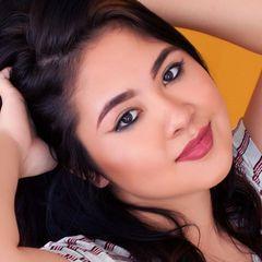 Camila  Miura