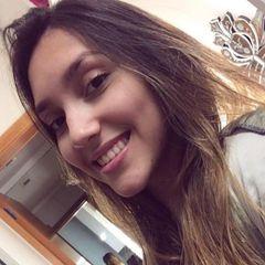 Carolina  Abrahao Pasquini