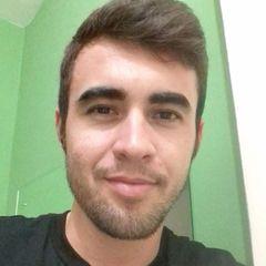 João Paulo  Barbosa