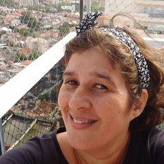 Rafaella  Amorim