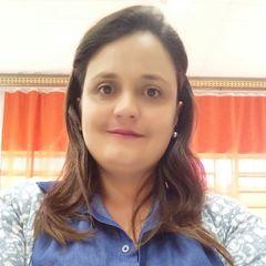 Leticia Franco
