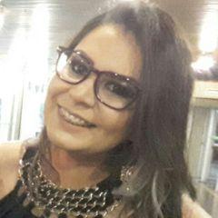 Fabiola Ferreira