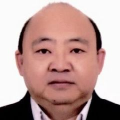 Rubens Kamimura