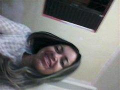 Daiane Santos Rocha