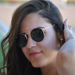 MARINA NOGUEIRA