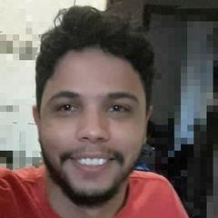 Fernando  Freitas
