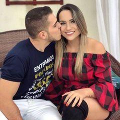 Marília  Martins