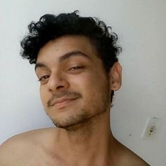 Vitor  Araujo