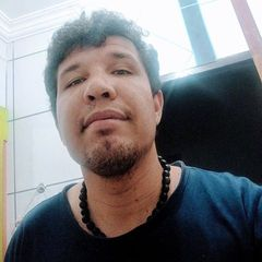 Marcus  Aurelio