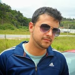 Tiago Pugioli