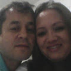 Janete Pinheiro