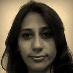 Renata  Valera