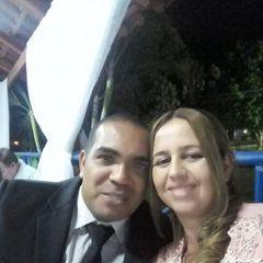 Gaby  Martins